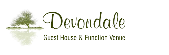 Things to Do at Devondale Guest House Parys
